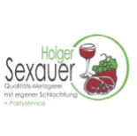 sexauer.png